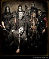 Slipknot, Disclosure i inni na Roskilde 2013