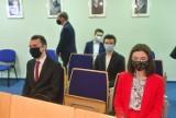 Najzdolniejsi uczniowie i studenci województwa łódzkiego. 67 stypendystów otrzymało w sumie 200 tysięcy złotych
