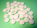 Czy jesteśmy społeczeństwem lekomanów?