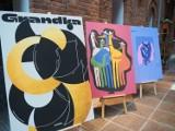 Projektanci w roli głównej. W piątek 14 maja startuje 15 edycja Łódź Design Festival. Niestety znów głównie wirtualnie, za to aż do września