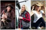 Polskie rolniczki z Instagrama. Są mądre, piękne i zaradne. Każdy rolnik szuka takiej żony! Zobacz zdjęcia