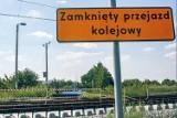 Zamkną przejazd w Wilkowicach. Prace potrwają  trzy miesiące