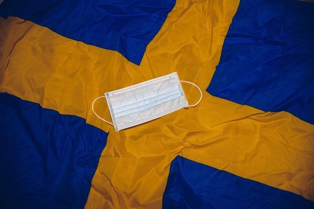 Szwecja. Główny epidemiolog przyznaje się do błędu