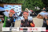 Runaway - Polski Uciekinier w Ostrowie Wielkopolskim. Sprawdźcie, kto ukończył ekstremalny bieg z najlepszym wynikiem