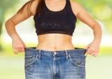 Toruń. Najpopularniejsi dietetycy. Gdzie najlepiej po żywieniową poradę? Zobacz ranking toruńskich dietetyków