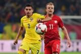 Rumunia - Polska 0:3. Tak biało-czerwoni walczyli o wygraną w Bukareszcie [ZDJĘCIA]