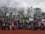 """Pleszewska Trójka - ,,Szkoła na kółkach"""""""