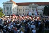 Powiat kaliski z nagrodami za organizację dwóch wielkich imprez kulturalnych ZDJĘCIA