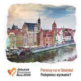 O co biega w Poland Business Run? Pobiegniesz-Pomożesz! [WIDEO]