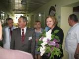 Pleszewskie Centrum Medyczne ma wiceprezesa
