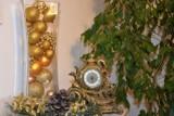 Świąteczne stroiki i dekoracje na Boże Narodzenie są oryginalnymi ozdobami naszych stołów i mieszkań - zobacz zdjęcia