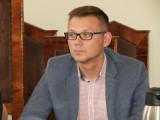 Ordynator złożyła wypowiedzenie. Jaka przyszłość rysuje się przed oddziałem rehabilitacji w Koźminie Wlkp.?