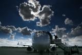 Koronawirus. Katastrofalna sytuacja przewoźników i lotnisk w Europie. Połączenia lotnicze w styczniu 2021 r. - wszyscy są na dużym minusie