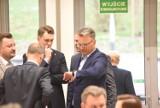 Łukasz Mejza zatrudniony przez zielonogórski urząd miasta. Jak do sprawi odnosi się prezydent Kubicki?