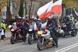 Powiat wągrowiecki. III Patriotyczny Rajd Powiatowy przed nami