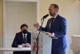 Prezydent Kalisza apeluje do radnych o nieblokowanie działań Miasta WIDEO, ZDJĘCIA
