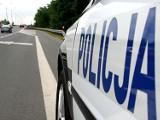 9 wypadków, 123 kolizje, jedna osoba zginęła. Policja podsumowuje święta na drogach w Warszawie