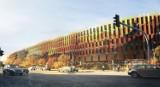 Miasto wybuduje ogromne parkingi w środku miasta. Znajdą się na Woli, Ochocie i Mokotowie