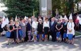 41. rocznica Strajku Lubelskich Kolejarzy. Zobacz zdjęcia z uroczystości