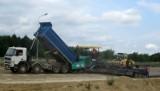 Kiedy kierowcy pojadą dwoma jezdniami nowej betonowej A1? Cała śląska część autostrady A1 ma być udostępniona kierowcom
