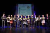 Dzień Służb Społecznych w Chorzowie. Uroczysta gala w ChCK ZDJĘCIA