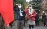 W Zielonej Górze odbyły obchody 11. rocznicy katastrofy smoleńskiej