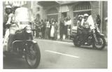 Rozpoczęcie Sezonu Motocyklowego w Wolsztynie odwołane, na pocieszenie historyczne zdjęcia