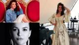 Agnieszka Radwańska jako piękna modelka. Spełnia się w nowych rolach [zdjęcia]
