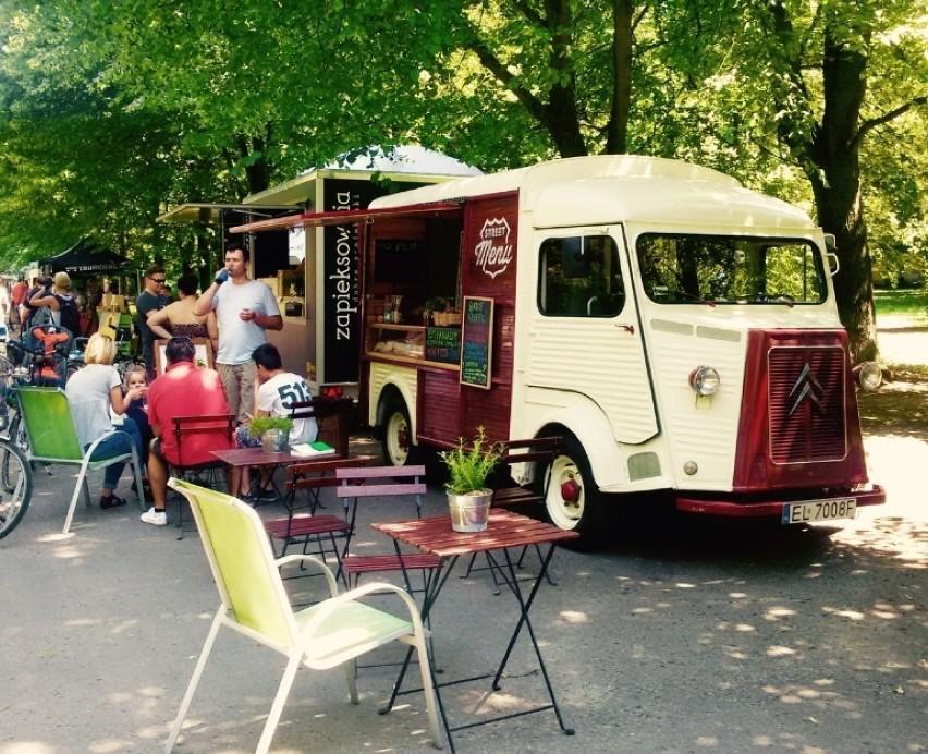 Już W Weekend Food Truck Show W świdnicy świdnica Nasze Miasto