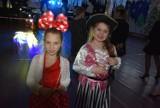 Bal karnawałowy w przedszkolu i Szkole Podstawowej w Konopnicy[FOTO]