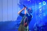 Koncert LemON i Igora Herbuta w Dąbiu na oficjalne otwarcie Lubuskiego Lata Kulturalnego. Gościnny występ Sary Egwu-James z The Voice Kids!