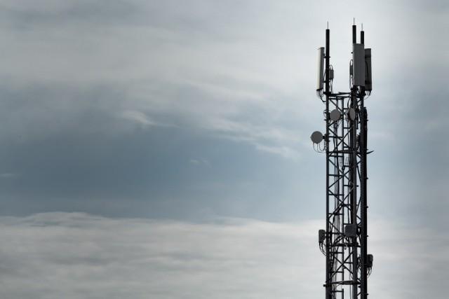 Mieszkańcy Koszyc nie chcą na swoim osiedlu nowego masztu telefonii komórkowej