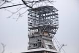 25 rocznica katastrofy na kopalni Thorez