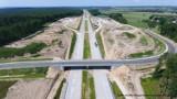 Budowa trasy S5. Obwodnica Bydgoszczy gotowa jeszcze w tym roku [zdjęcia]