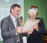 Czy wynalazca Janusz Liberkowski zainwestuje w Nowej Soli?
