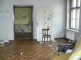 Tak wyglądają odzyskane mieszkania komunalne! Nie uwierzycie! Zobaczcie TE ZDJĘCIA!