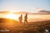 Ultramaraton w Cisnej [ZDJĘCIA]
