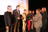 Nagrodzono nauczycieli z powiatu zawierciańskiego