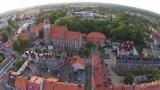 Budżet Obywatelski 2022 w Żorach. Zgłoszono m.in rewitalizację parku i budowę ścieżki rowerowej. Co powstanie? Wybiorą mieszkańcy Żor