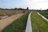 Remont ulicy Równoległej w Bieruniu wchodzi w ostatni etap. Droga będzie jak nowa?
