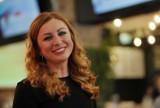 Justynie Kowalczyk-Tekieli ciąża nie przeszkadza w aktywnym życiu i zimowej wspinaczce