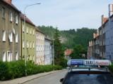 Bliska jest Wam ulica Ogińskiego w Wałbrzychu? Zobaczcie zrobione tam aktualne zdjęcia!