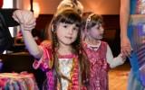 Imprezy dla dzieci, Warszawa. Zaplanuj weekend 27-29 listopada [PRZEGLĄD]