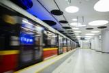 Radny apeluje do prezydenta Warszawy o przedłużenie II linii metra. Pociągi dojadą do Ursusa?