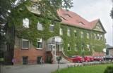 KORONAWIRUS: Oddział Rehabilitacyjny w Koźminie Wlkp. wznowił przyjmowanie pacjentów