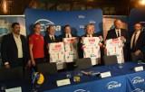 Enea Wytwarzanie sponsorem strategicznym zespołu siatkarek E.Leclerc Moya Radomki Radom (ZDJĘCIA)