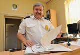 """Czy będzie reaktywacja straży gminnej w Osielsku? Część radnych i mieszkańców jest """"za"""""""