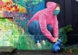 Street Art Festival 2014 w Katowicach: oto co zostało w mieście po 4. edycji imprezy ZDJĘCIA