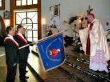 21 lat temu sądecka szkoła Dwudziestka otrzymała imię kardynała Stefana Wyszyńskiego