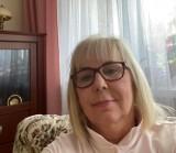 Grażyna Dziedzic, prezydent Rudy Śląskiej, zakażona koronawirusem